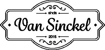 Van Sinckel