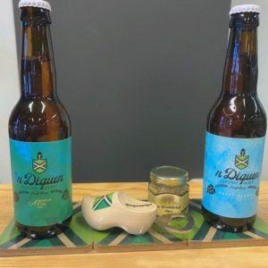 pakket 13 Achterhoeks bierpakket
