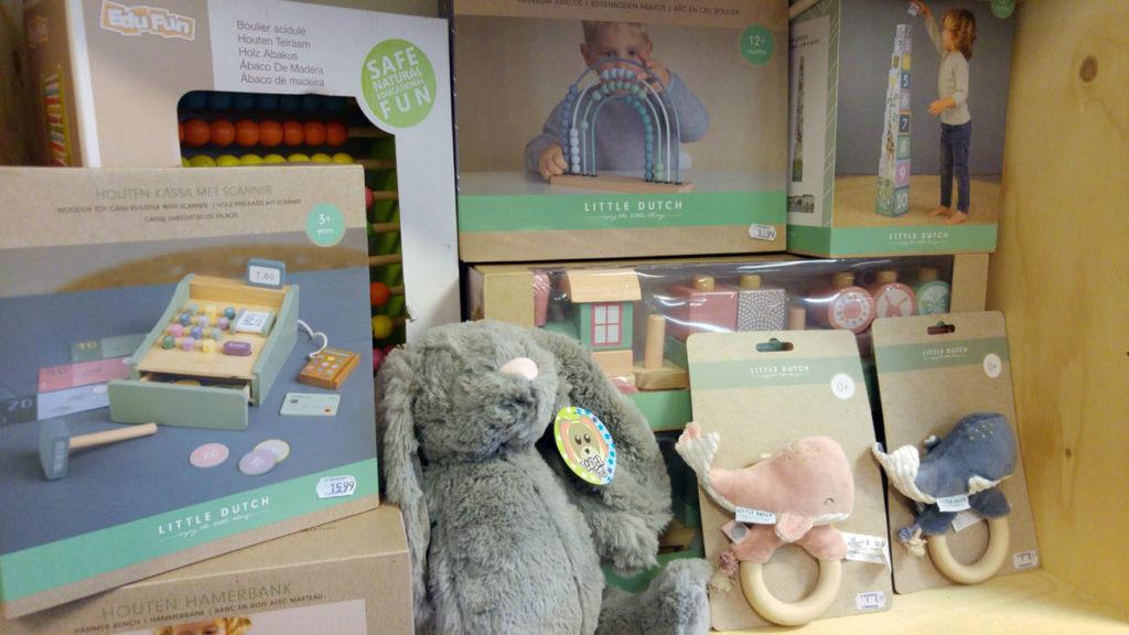 Speelgoed van Little Dutch in Vorden speelgoedwinkel