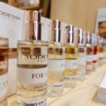 Parfum dupes in Vorden Yodeyma