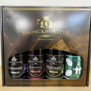 36 bronckhorster bier pakket Vorden webshop