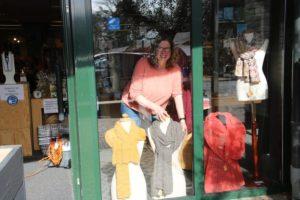 Shop in shop Vorden food streekproducten lokale ondernemers Achterhoek